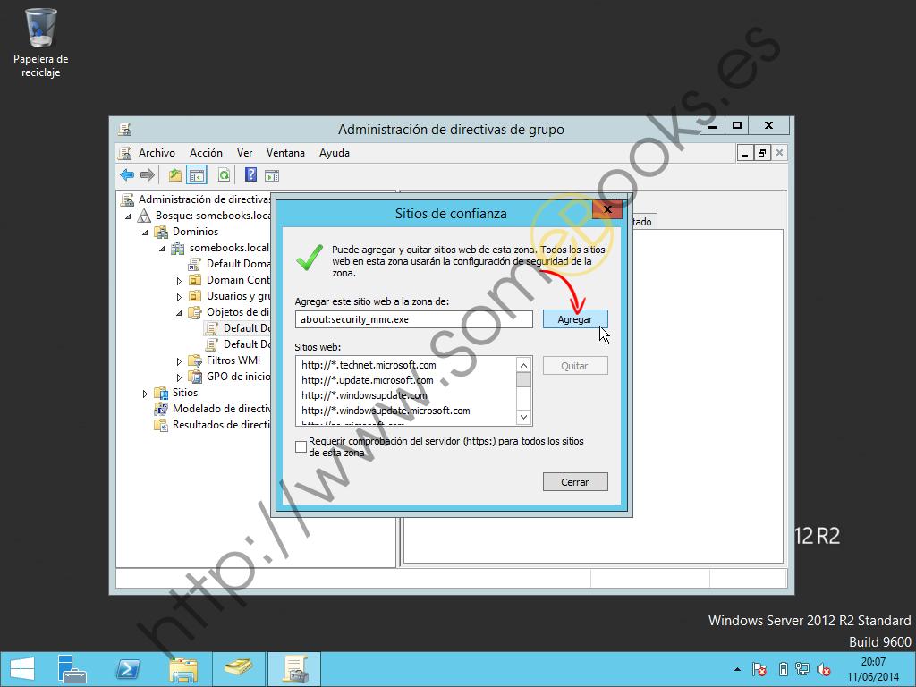 Consultar-los-usuarios-o-grupos-que-tienen-un-determinado-privilegio-en-Windows-Server-2012-R2-004