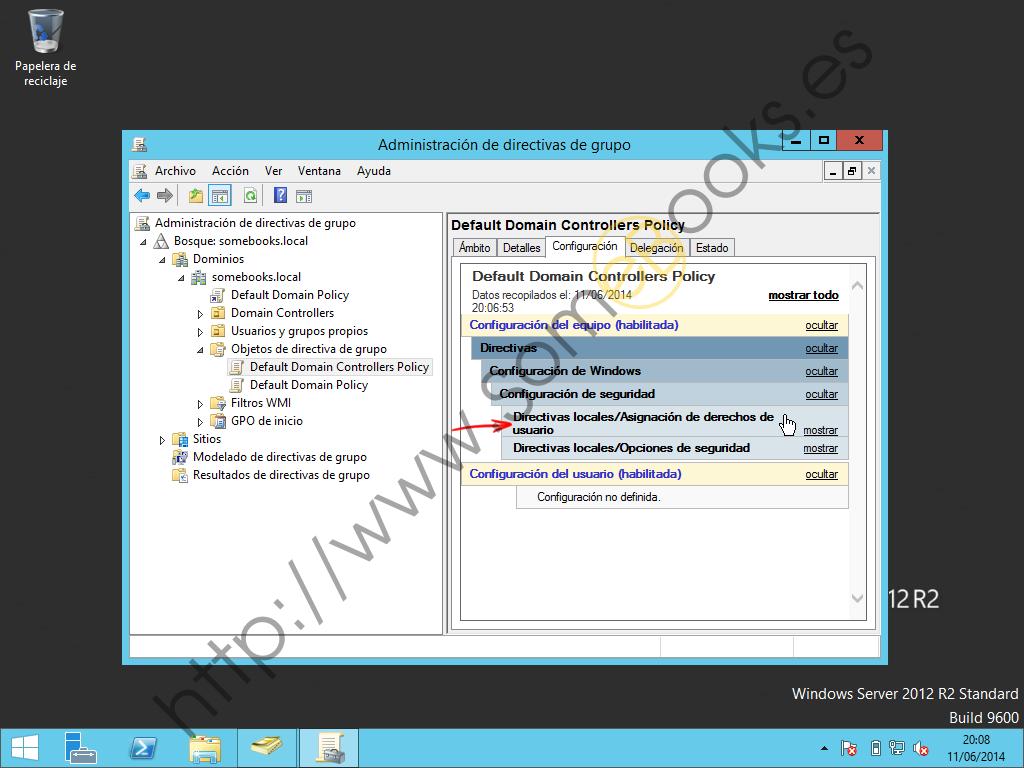 Consultar-los-usuarios-o-grupos-que-tienen-un-determinado-privilegio-en-Windows-Server-2012-R2-006