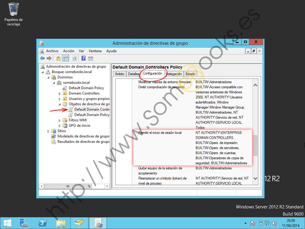 Consultar-los-usuarios-o-grupos-que-tienen-un-determinado-privilegio-en-Windows-Server-2012-R2-007