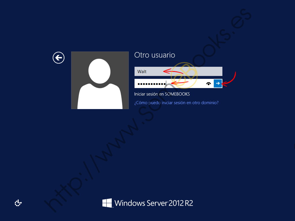 Asignar-derechos-a-usuarios-y-grupos-del-dominio-en-Windows-Server-2016-(Parte-II)-011