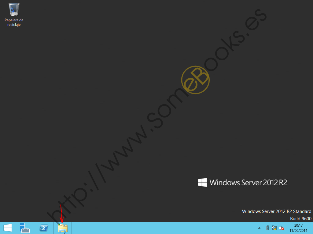 Crear-un-perfil-de-usuario-movil-en-Active-Directory-sobre-Windows-Server-2012-R2-001