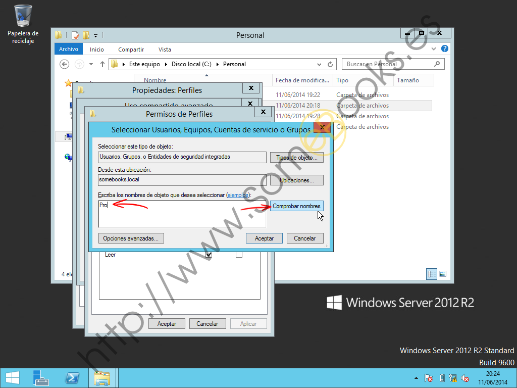 Crear-un-perfil-de-usuario-movil-en-Active-Directory-sobre-Windows-Server-2012-R2-007