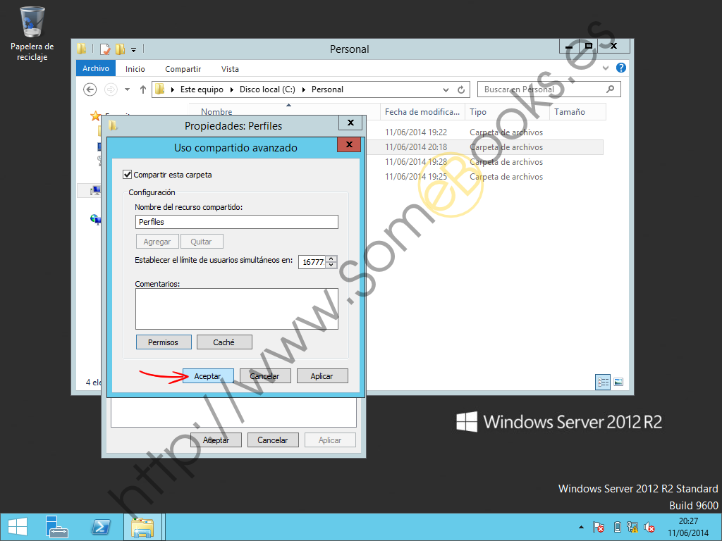 Crear-un-perfil-de-usuario-movil-en-Active-Directory-sobre-Windows-Server-2012-R2-013