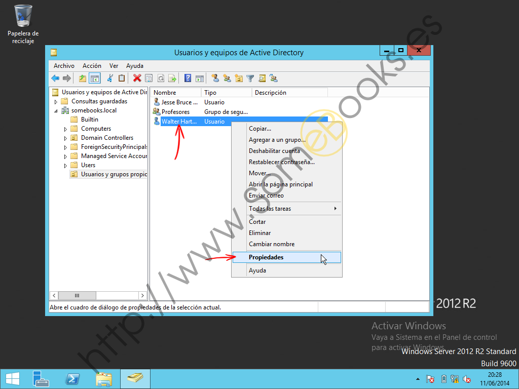 Crear-un-perfil-de-usuario-movil-en-Active-Directory-sobre-Windows-Server-2012-R2-015