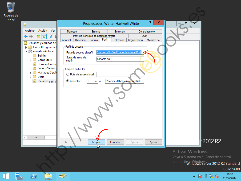 Crear-un-perfil-de-usuario-movil-en-Active-Directory-sobre-Windows-Server-2012-R2-017