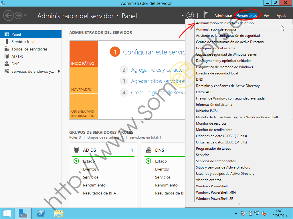 Redirigir-carpetas-de-usuario-a-una-ubicacion-de-red-en-Windows-Server-2012-R2-001