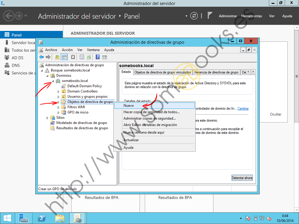 Redirigir-carpetas-de-usuario-a-una-ubicacion-de-red-en-Windows-Server-2012-R2-002