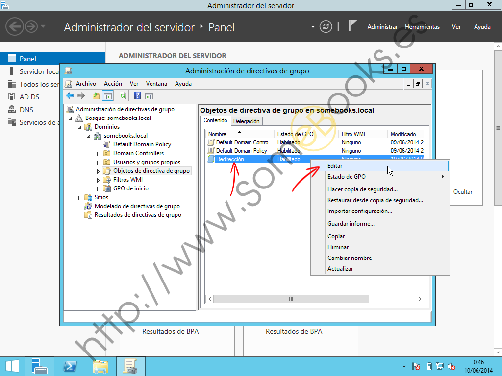 Redirigir-carpetas-de-usuario-a-una-ubicacion-de-red-en-Windows-Server-2012-R2-004