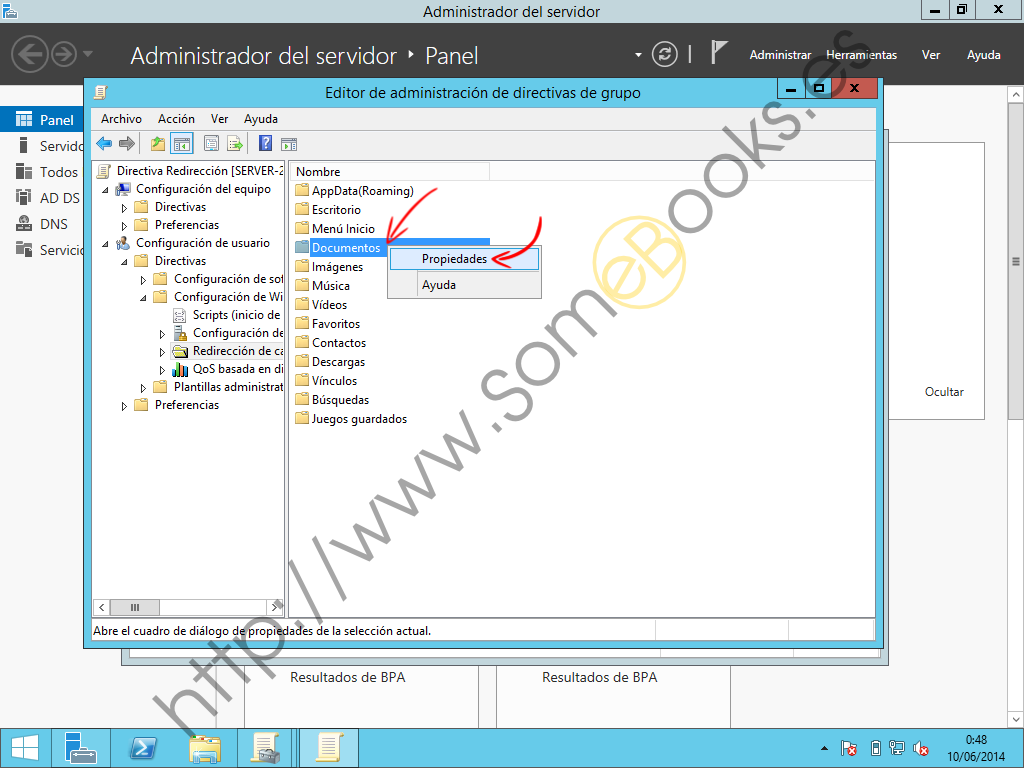 Redirigir-carpetas-de-usuario-a-una-ubicacion-de-red-en-Windows-Server-2012-R2-006