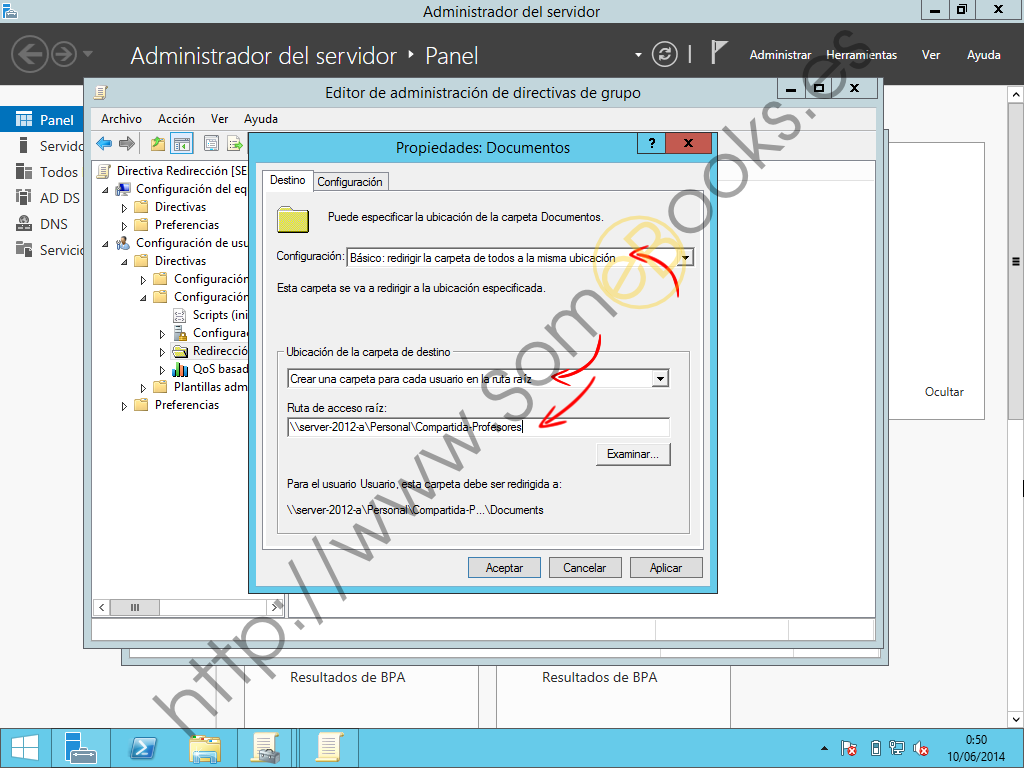 Redirigir-carpetas-de-usuario-a-una-ubicacion-de-red-en-Windows-Server-2012-R2-007