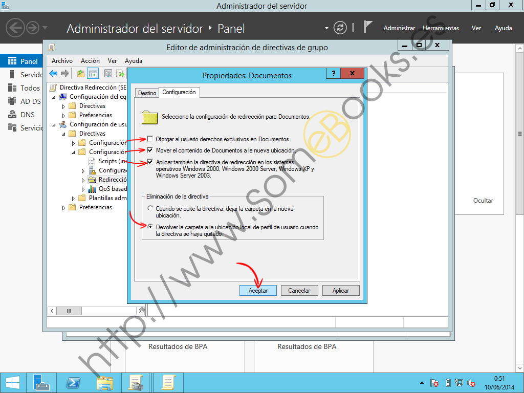 Redirigir-carpetas-de-usuario-a-una-ubicacion-de-red-en-Windows-Server-2012-R2-008