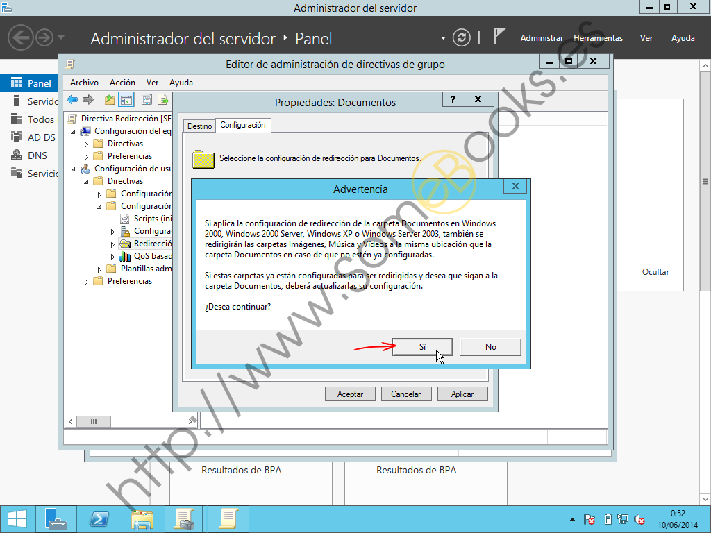 Redirigir-carpetas-de-usuario-a-una-ubicacion-de-red-en-Windows-Server-2012-R2-009
