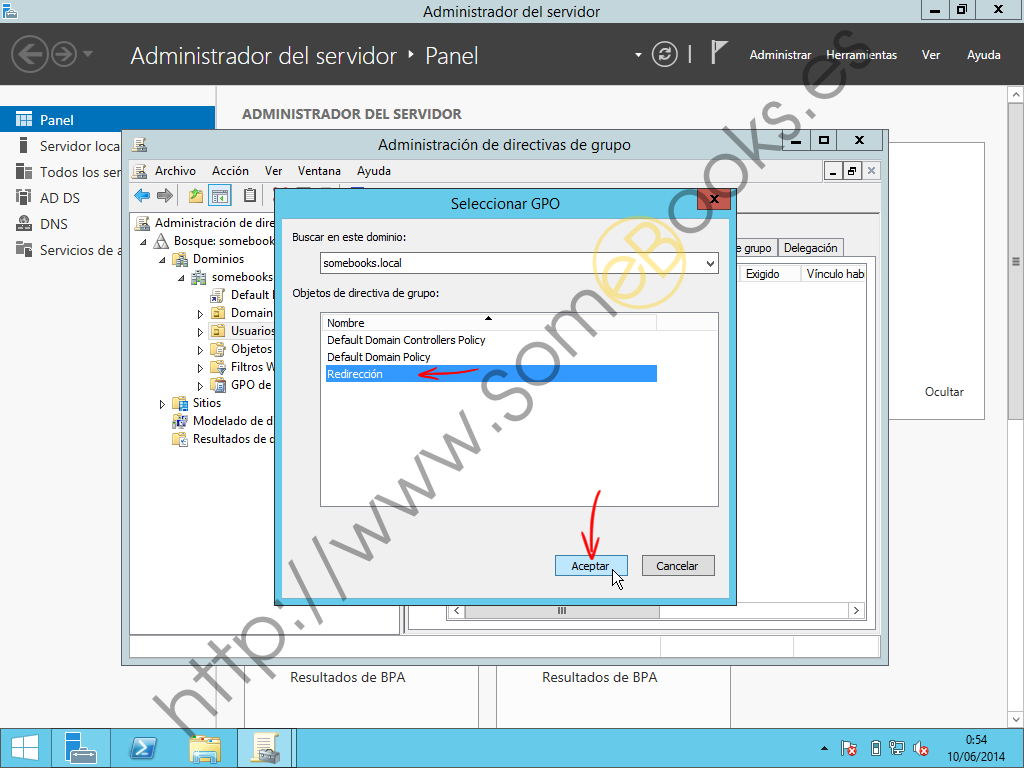 Redirigir-carpetas-de-usuario-a-una-ubicacion-de-red-en-Windows-Server-2012-R2-011