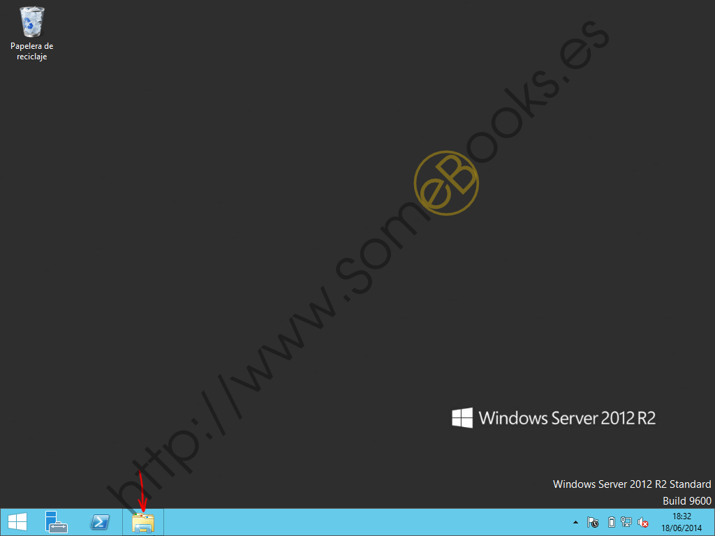 Crear-un-perfil-obligatorio-en-Active-Directory-sobre-Windows-Server-2012-R2-001
