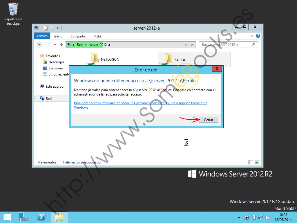 Crear-un-perfil-obligatorio-en-Active-Directory-sobre-Windows-Server-2012-R2-003