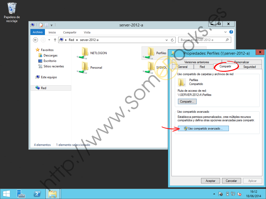 Crear-un-perfil-obligatorio-en-Active-Directory-sobre-Windows-Server-2012-R2-005