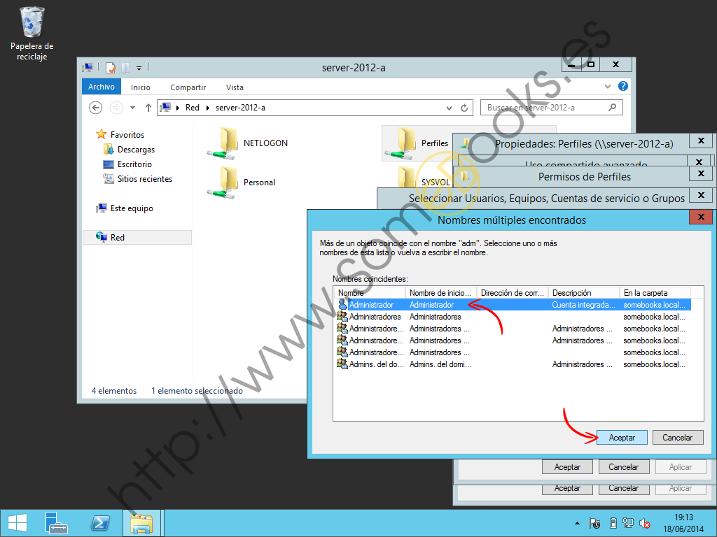 Crear-un-perfil-obligatorio-en-Active-Directory-sobre-Windows-Server-2012-R2-009