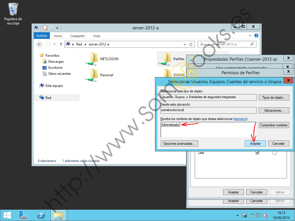 Crear-un-perfil-obligatorio-en-Active-Directory-sobre-Windows-Server-2012-R2-010