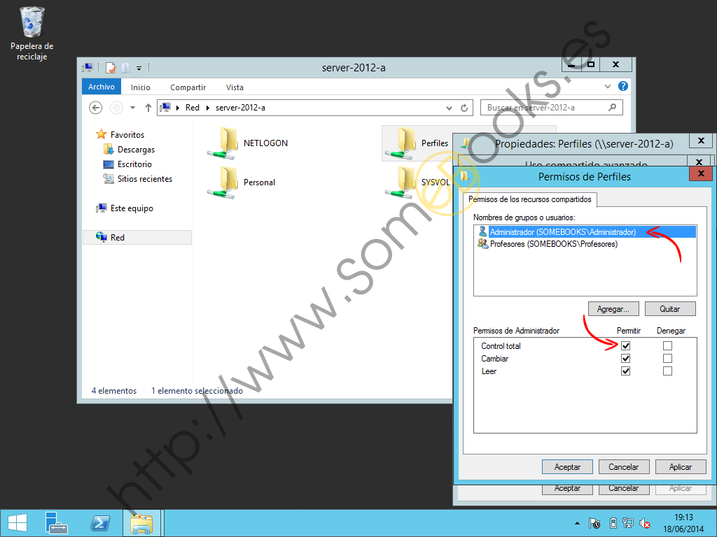Crear-un-perfil-obligatorio-en-Active-Directory-sobre-Windows-Server-2012-R2-011