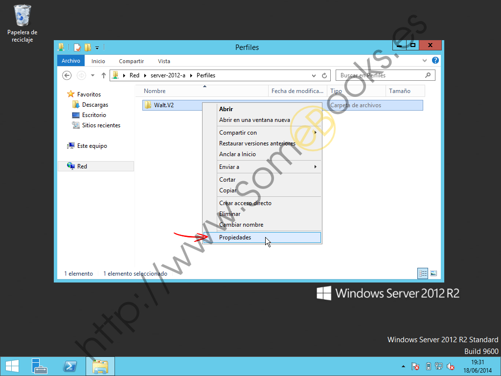 Crear-un-perfil-obligatorio-en-Active-Directory-sobre-Windows-Server-2012-R2-012