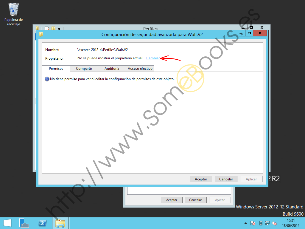 Crear-un-perfil-obligatorio-en-Active-Directory-sobre-Windows-Server-2012-R2-014