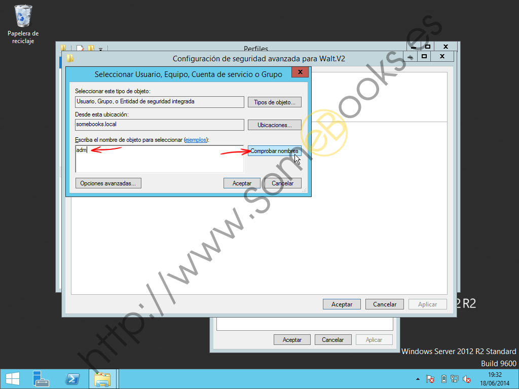 Crear-un-perfil-obligatorio-en-Active-Directory-sobre-Windows-Server-2012-R2-015