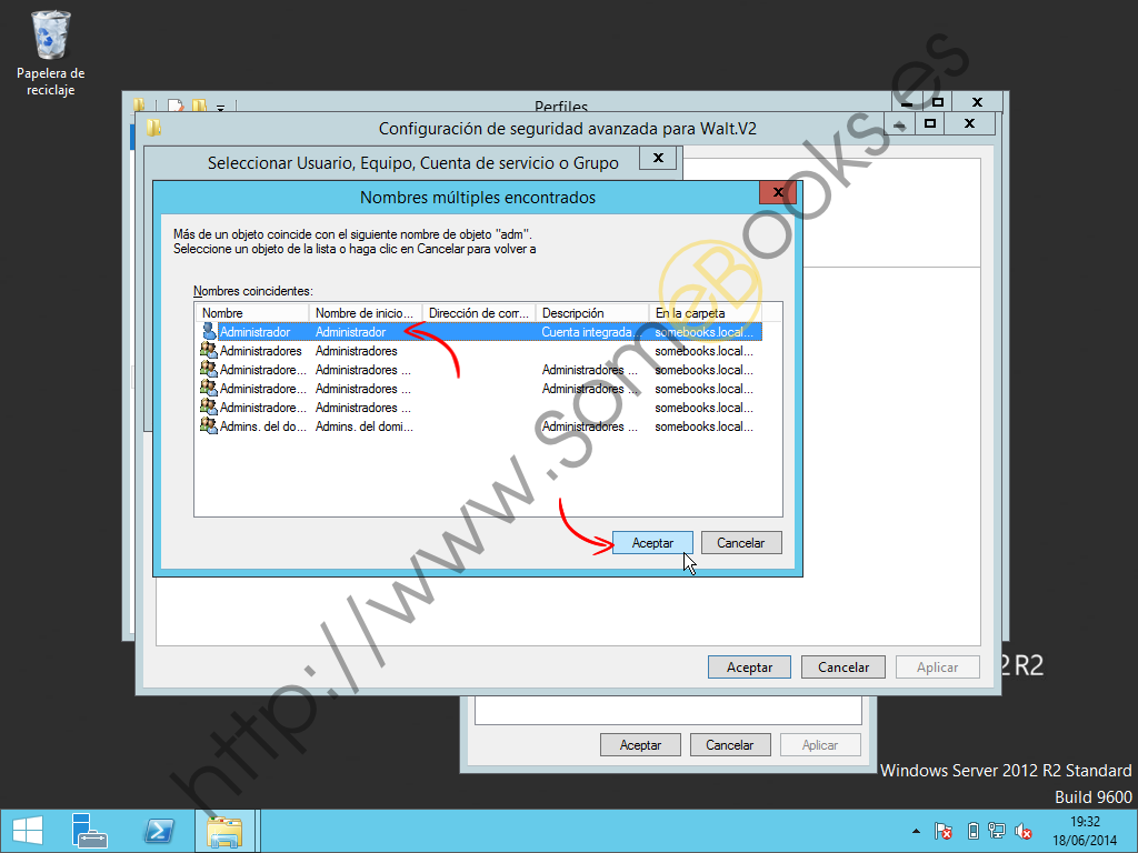 Crear-un-perfil-obligatorio-en-Active-Directory-sobre-Windows-Server-2012-R2-016