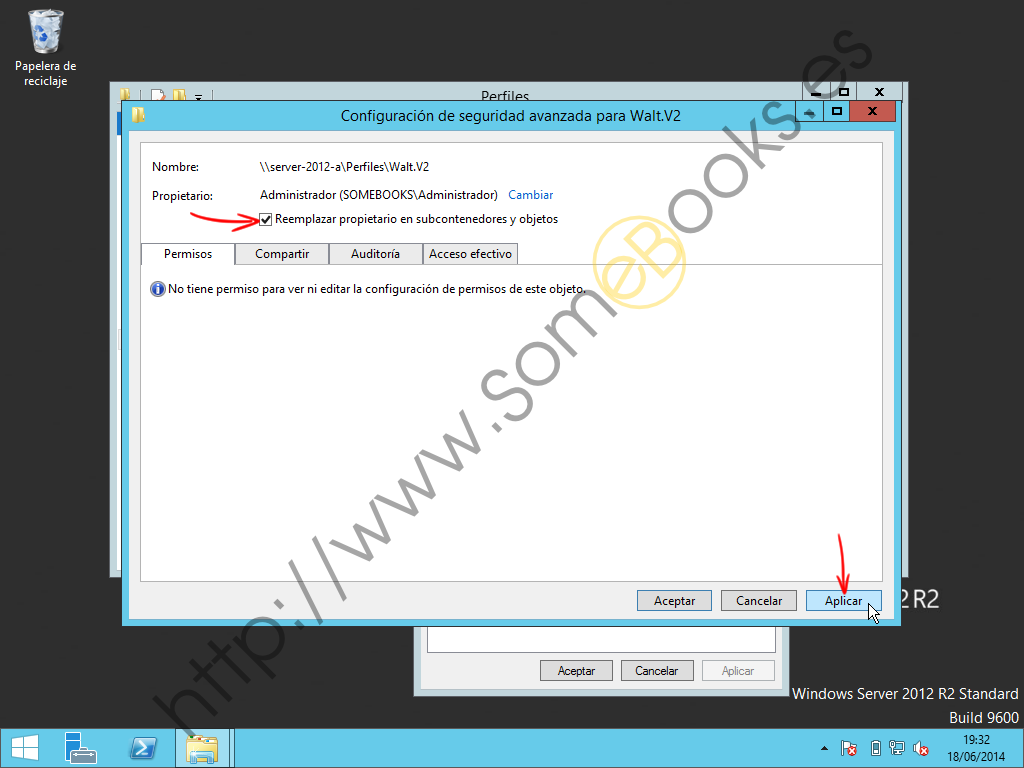 Crear-un-perfil-obligatorio-en-Active-Directory-sobre-Windows-Server-2012-R2-017