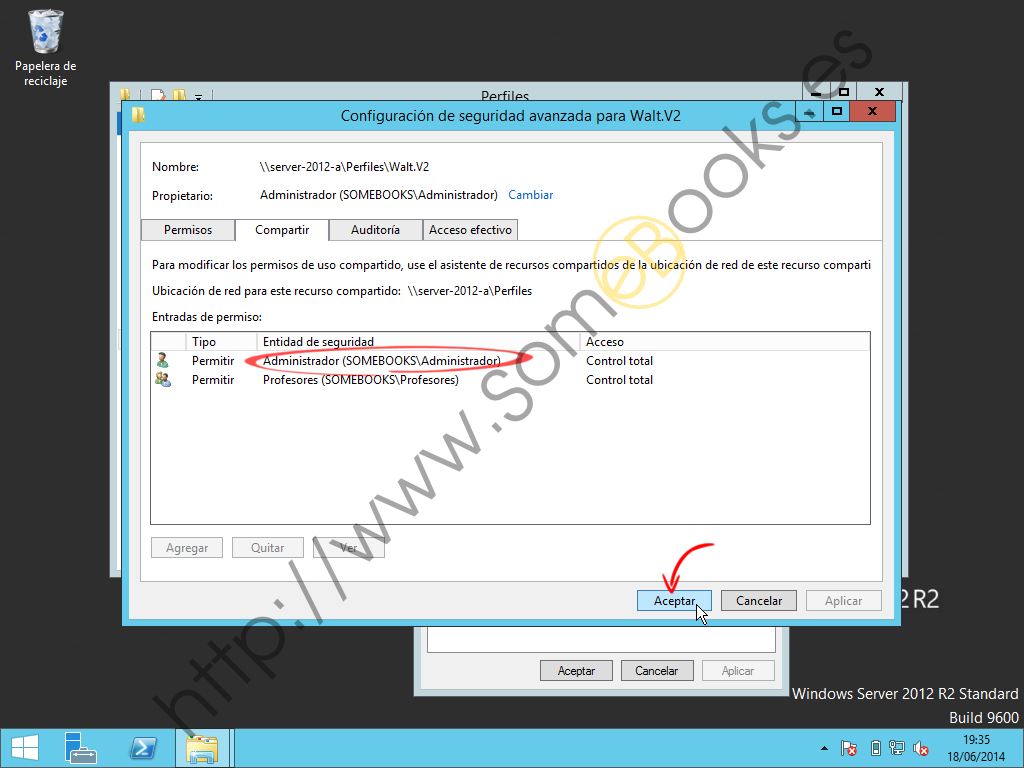 Crear-un-perfil-obligatorio-en-Active-Directory-sobre-Windows-Server-2012-R2-018
