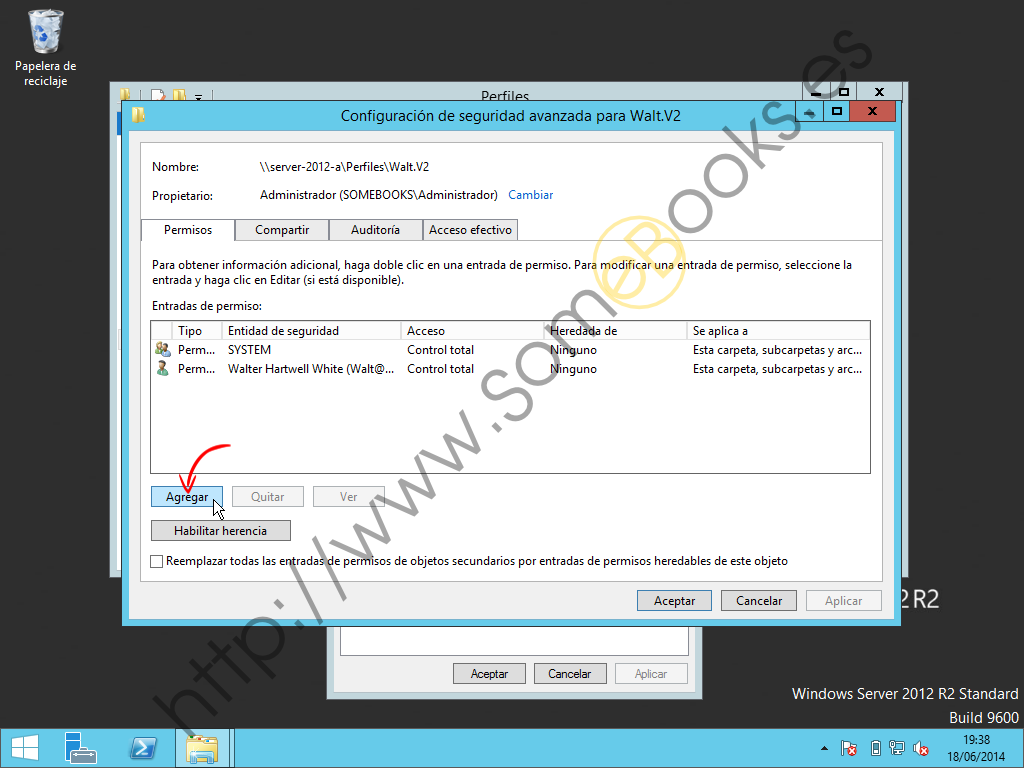 Crear-un-perfil-obligatorio-en-Active-Directory-sobre-Windows-Server-2012-R2-020