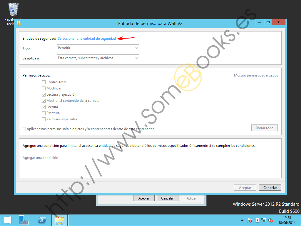 Crear-un-perfil-obligatorio-en-Active-Directory-sobre-Windows-Server-2012-R2-021