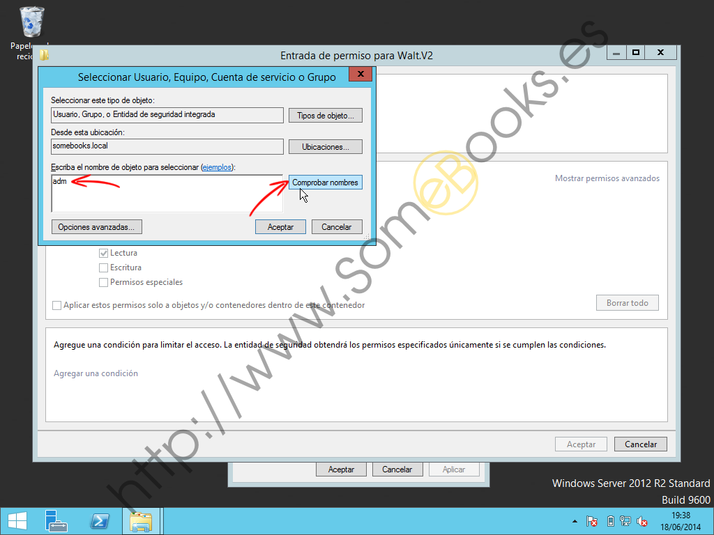 Crear-un-perfil-obligatorio-en-Active-Directory-sobre-Windows-Server-2012-R2-022