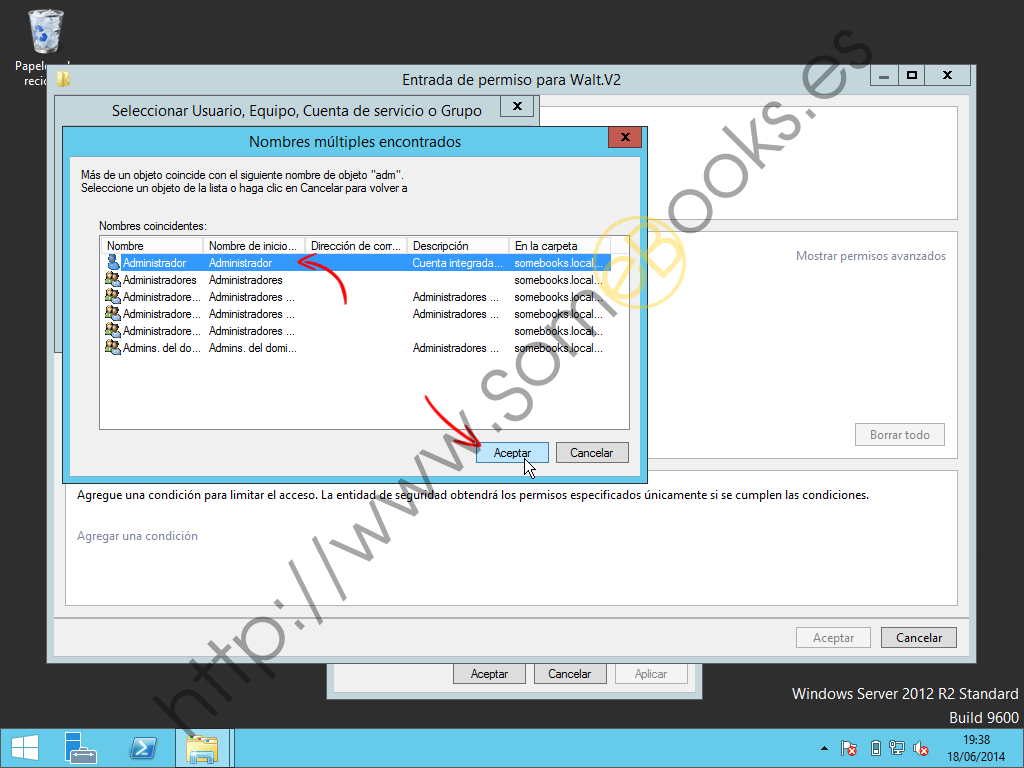Crear-un-perfil-obligatorio-en-Active-Directory-sobre-Windows-Server-2012-R2-023