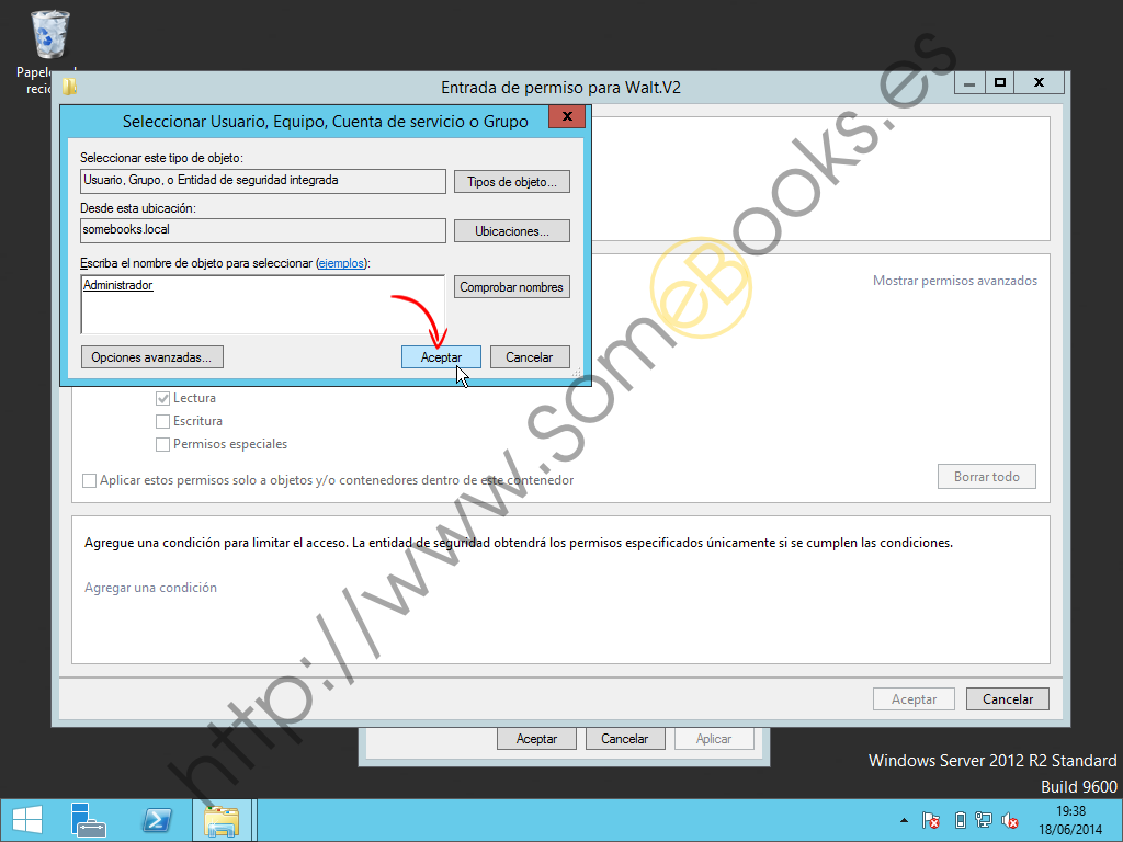 Crear-un-perfil-obligatorio-en-Active-Directory-sobre-Windows-Server-2012-R2-024