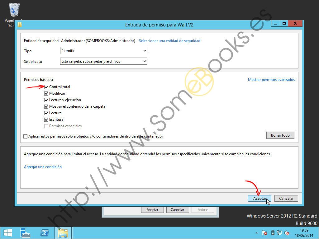 Crear-un-perfil-obligatorio-en-Active-Directory-sobre-Windows-Server-2012-R2-025