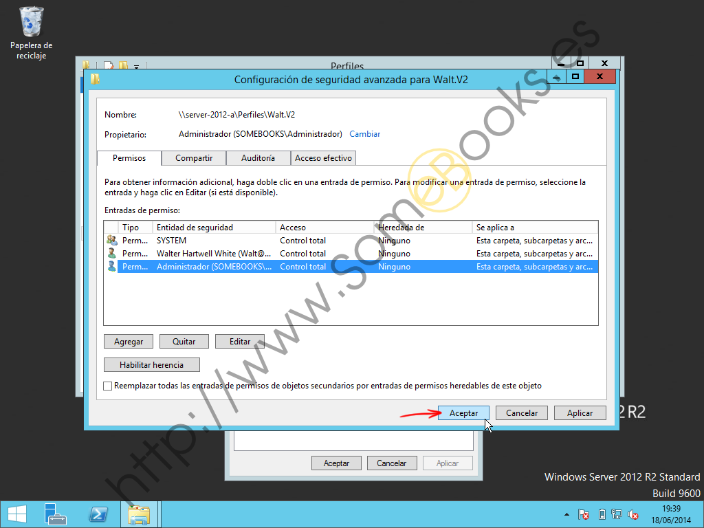 Crear-un-perfil-obligatorio-en-Active-Directory-sobre-Windows-Server-2012-R2-026