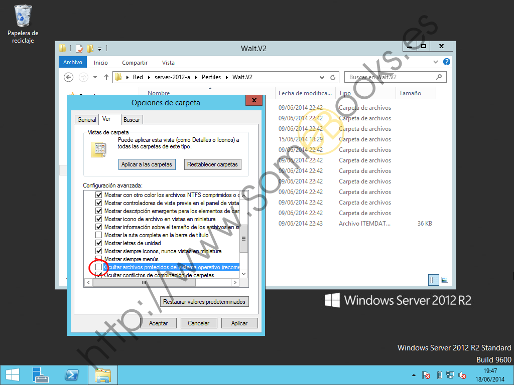 Crear-un-perfil-obligatorio-en-Active-Directory-sobre-Windows-Server-2012-R2-031