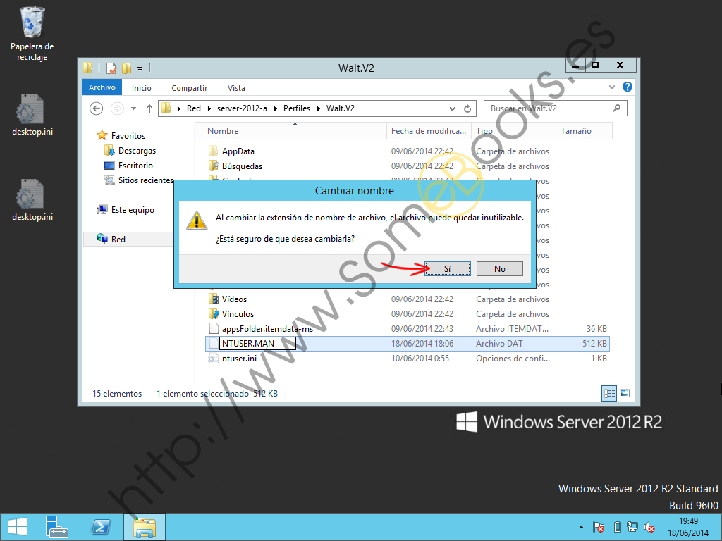 Crear-un-perfil-obligatorio-en-Active-Directory-sobre-Windows-Server-2012-R2-035