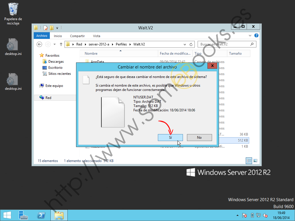 Crear-un-perfil-obligatorio-en-Active-Directory-sobre-Windows-Server-2012-R2-036