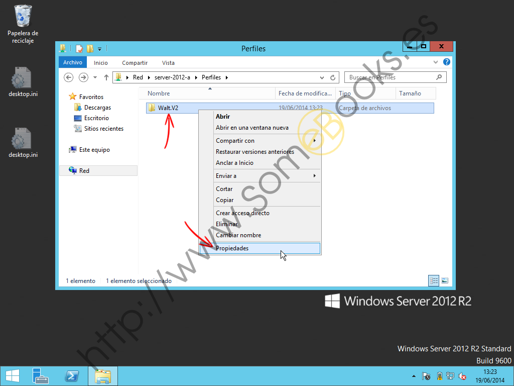 Crear-un-perfil-obligatorio-en-Active-Directory-sobre-Windows-Server-2012-R2-037