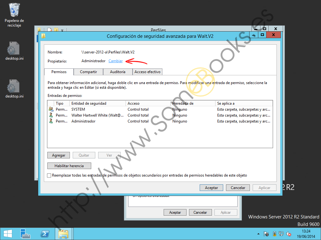 Crear-un-perfil-obligatorio-en-Active-Directory-sobre-Windows-Server-2012-R2-039