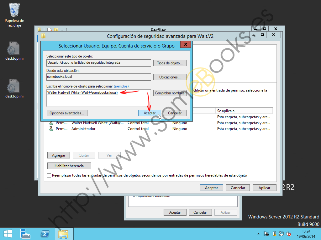 Crear-un-perfil-obligatorio-en-Active-Directory-sobre-Windows-Server-2012-R2-040