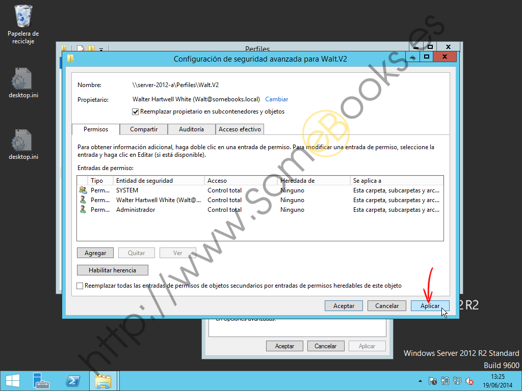 Crear-un-perfil-obligatorio-en-Active-Directory-sobre-Windows-Server-2012-R2-041