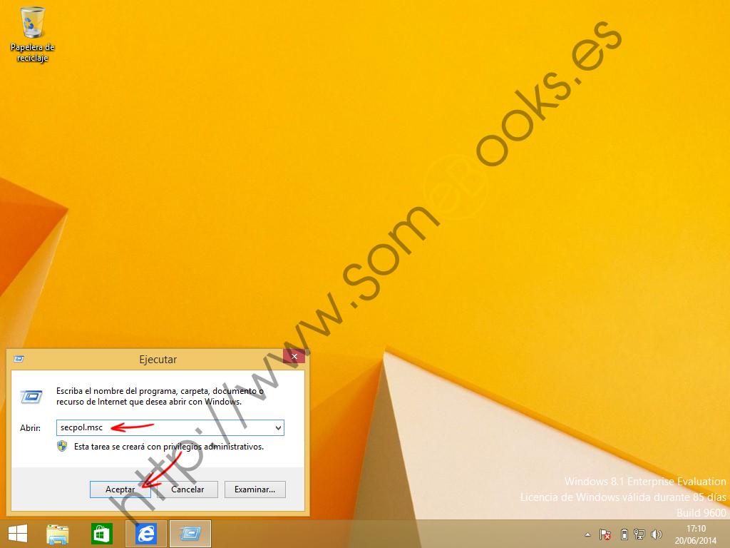 Configurar-la-admininistración-remota-de-Hyper-V-Server-2012-R2-desde-un-cliente-con-Windows-8.1-002