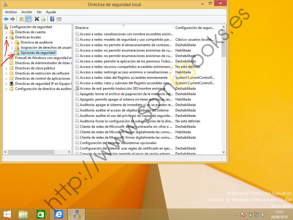 Configurar-la-admininistración-remota-de-Hyper-V-Server-2012-R2-desde-un-cliente-con-Windows-8.1-003