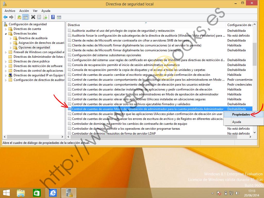 Configurar-la-admininistración-remota-de-Hyper-V-Server-2012-R2-desde-un-cliente-con-Windows-8.1-004