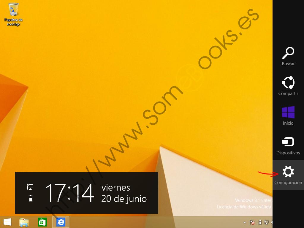 Configurar-la-admininistración-remota-de-Hyper-V-Server-2012-R2-desde-un-cliente-con-Windows-8.1-006