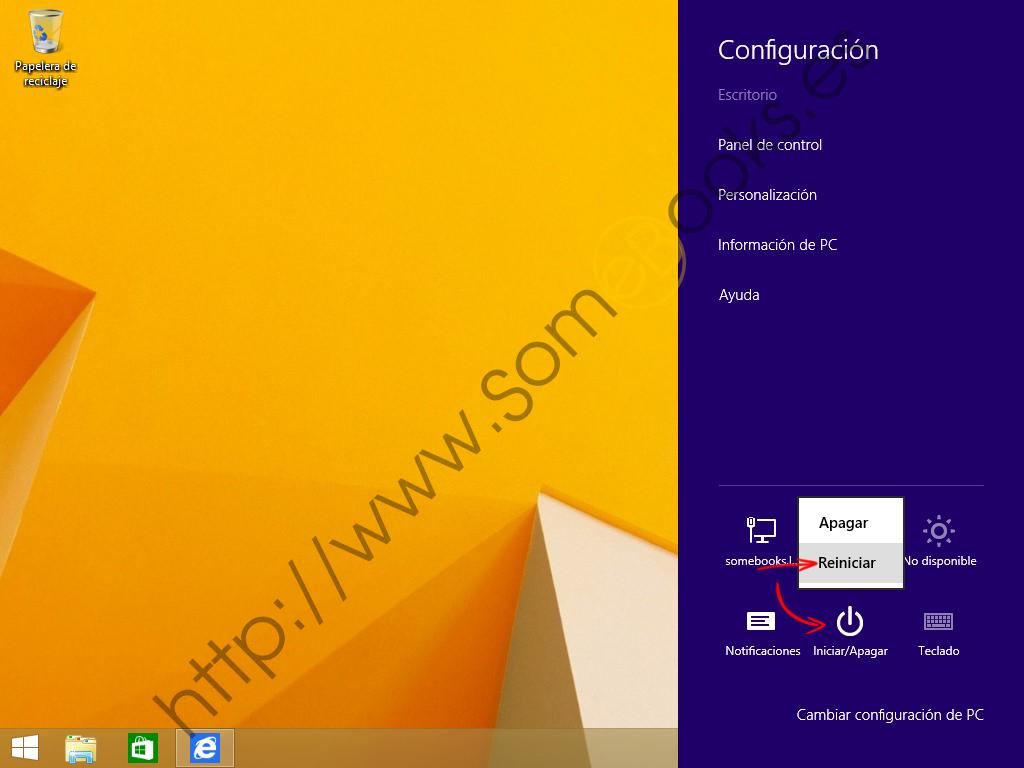 Configurar-la-admininistración-remota-de-Hyper-V-Server-2012-R2-desde-un-cliente-con-Windows-8.1-007