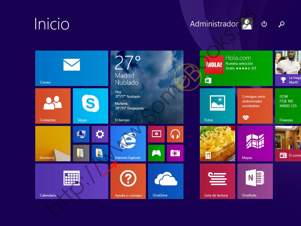 Configurar-la-admininistración-remota-de-Hyper-V-Server-2012-R2-desde-un-cliente-con-Windows-8.1-009