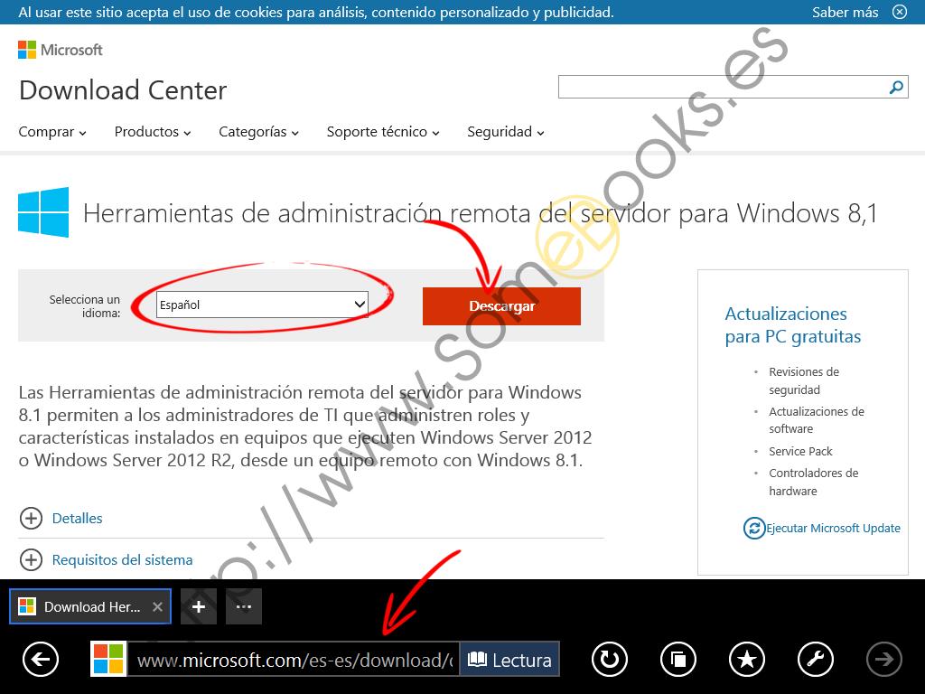 Configurar-la-admininistración-remota-de-Hyper-V-Server-2012-R2-desde-un-cliente-con-Windows-8.1-010
